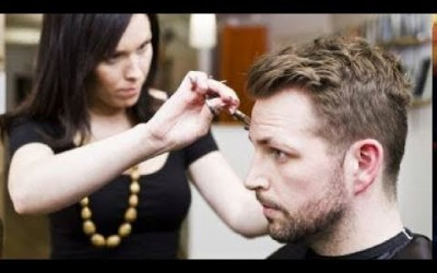 Haircut-for-Thin-hairs-haircutformens