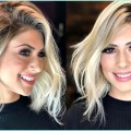Haircut-for-women-16-Gorgeous-Professional-Haircuts-compilation