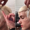 Haircut-tips-How-to-cut-a-Short-Haircut-for-women-Short-layered-haircut