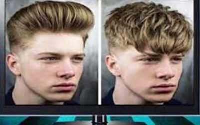 Hairstyle-App-For-Men