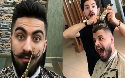 Hairstyle-For-Men-New-Hairstyle-for-Men-Simple-Best-Haircut-For-Men