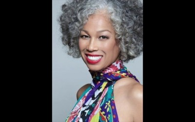 Hairstyles-and-haircuts-for-black-older-women-over-50