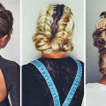 How-to-braid-your-hair-braid-for-beginners-Best-Hairstyles-for-Women