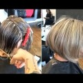 How-to-cut-a-Short-Layered-Bob-Haircut-Bob-Hairstyles-for-Women