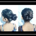 Juda-hairstyle-hair-style-girl-latest-hairstyles-hair-style-girl-for-short-hair