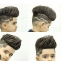KIDS-HAIRSTYLES-HAIRCUTS-VIDEOS-COMPILATIONS