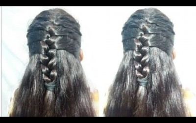 Kids-hair-style-French-braid-hair-styles-hair-styles-for-short-hair-latest-hairstyles