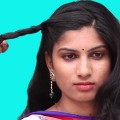 Latest-Trendy-Hairstyle-for-long-hair-Girls-Hairstyles-2018-Hairstyle-videos-2018