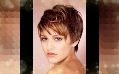 Layered-Haircuts-for-Short-Hair-2018-Top-Hairstyle