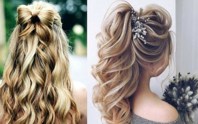 Long-Hairstyle-Tutorial-