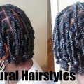 Mens-Box-Braids-Natural-Hairstyles-Protective-Hairstyles