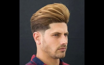 Mens-Hair-Trends-2018-Hairstyle-For-Men-2018-Guys-Hair-style-Ideas