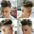 Mens-Haircut-Hairstyle-Trend-2018