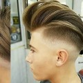 Mens-Hairstyle-2018-Boys-Latest-Haircut-Design-2018