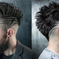 Mens-Hairstyle-2018-Boys-Latest-Haircut-Design-2018-Short-Hairstyles-for-Men