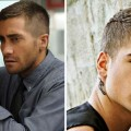 Mens-Hairstyle-2018-Short-Hairstyles-for-Men