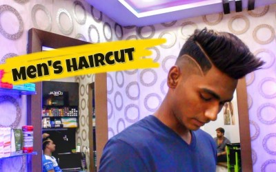 Mens-Hairstyle-Skin-Fade-Mens-Hairstyle-Inspiration-2018-My-New-Hairstyle