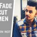 Mens-Trending-Hairstyle-2018-Skin-Fade-Modern-Quiff-Haircut-and-Style