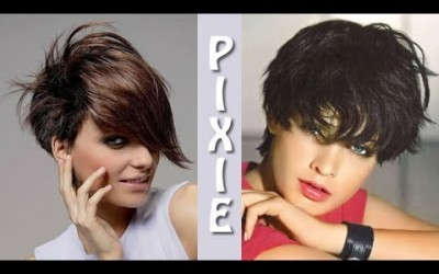 Most-Stylish-Pixie-Haircuts-Shot-Pixie-Hairstyle-Ideas-for-Modern-Women