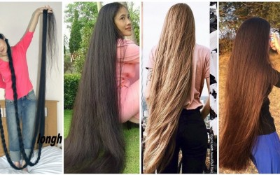 Most-beautiful-long-hairs-girls-of-youtubeWorlds-beautiful-and-long-girls-hairs