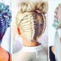 New-Amazing-Hairstyle-Tutorials-for-Women-Best-Hairstyles-for-Women