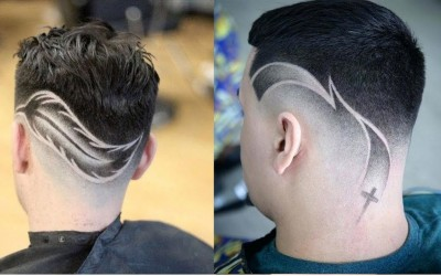 New-Stylish-Haircuts-For-Boys-2018-Haircut-Designs-And-Ideas-For-Men-2018