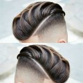 New-Super-Cool-Haircuts-For-Men-2019-Trending-Hairstyles-for-Guys-2019