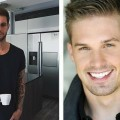 New-cuts-and-hairstyles-for-men-2018