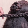 New-hairstyles-ideas-for-medium-Long-hair-Last-Minute-hairstyles-Latest-Hairstyle-designs