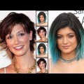 Ombre-hair-2018-The-best-hair-color-for-short-hair