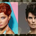 Perfect-Short-Haircut-Ideas-To-Be-Very-Stylish-Top-Hairstyle