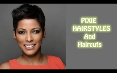 Pixie-Hairstyles-and-Haircuts-for-Black-Women-2018-2019