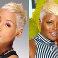 Pixie-haircuts-for-African-American-Women-2019
