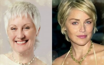 PixieBob-Short-Haircuts-for-Older-Women-Over-50-Top-Hairstyle