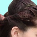 Quick-Easy-Hairstyle-for-partiesWedding-wedding-guest-Hairstyle-for-long-hair-Hair-style-girl