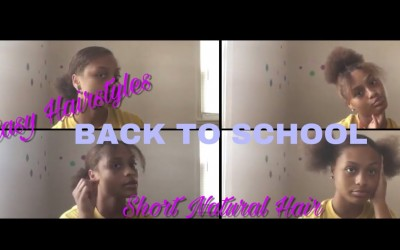 QuickEasy-Back-to-School-Hairstyles-For-Short-Natural-hair-jakylanashae