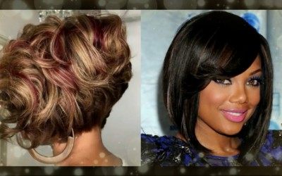 Short-Bob-Haircuts-for-Black-Women-Top-Hairstyle