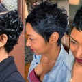 Short-Hair-Haircuts-for-Black-Women-2019-Short-Hairstyles-2019-for-Black-Women