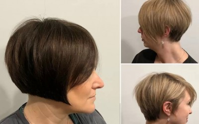 Short-Haircut-Styles-For-Older-Women-Short-Haircuts-For-Women-Over-50-2018