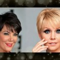 Short-Hairstyles-For-Women-Over-40-to-50-Years-Fashion-For-All