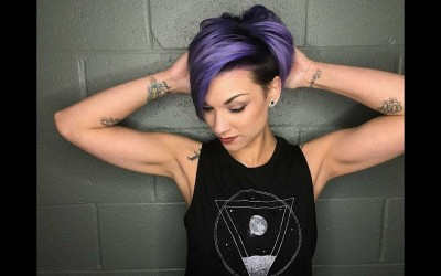 Short-Pixie-Haircuts-and-Hairstyles-How-To-Pixie-Hair-2019