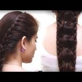 Simple-Braid-Hairstyle-Tutorial-New-Hairstyle-for-Girls-Easy-Hairstyles-for-Long-Hair-.