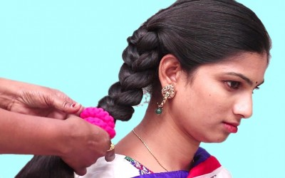 Simple-Braid-Hairstyles-2018-Easy-Hairstyles-for-long-Hairstyle-tutorials-2018