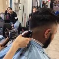 Skin-Fade-Barber-haircut-for-men-Mens-Skin-Fade-Haircut