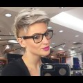 Spring-2019-short-haircuts-for-women