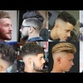 TOP-BEST-HAIRSTYLES-FOR-MEN-2018-ft.Alex-costa-and-Bluemaan-etc