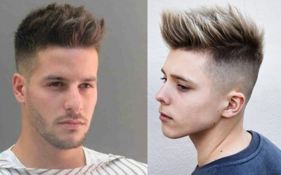 Textured-Quiff-Haircuts-For-Guys-2018-Skin-Fade-With-Textured-Top-Haircuts-For-Boys-2018