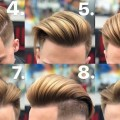 Top-10-New-Hairstyles-for-Mens-20182019-Mens-Haircuts-Trend