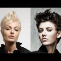 Top-20-Modern-Short-Haircuts-for-Women-DIY-Short-Hairstyles