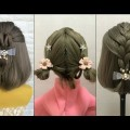 Top-30-Amazing-Hairstyles-for-Short-Hair-Best-Hairstyles-for-Girls-Part-4